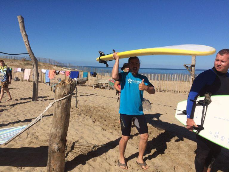 Surfkamp Frankrijk, juni 2017 V4 (20)