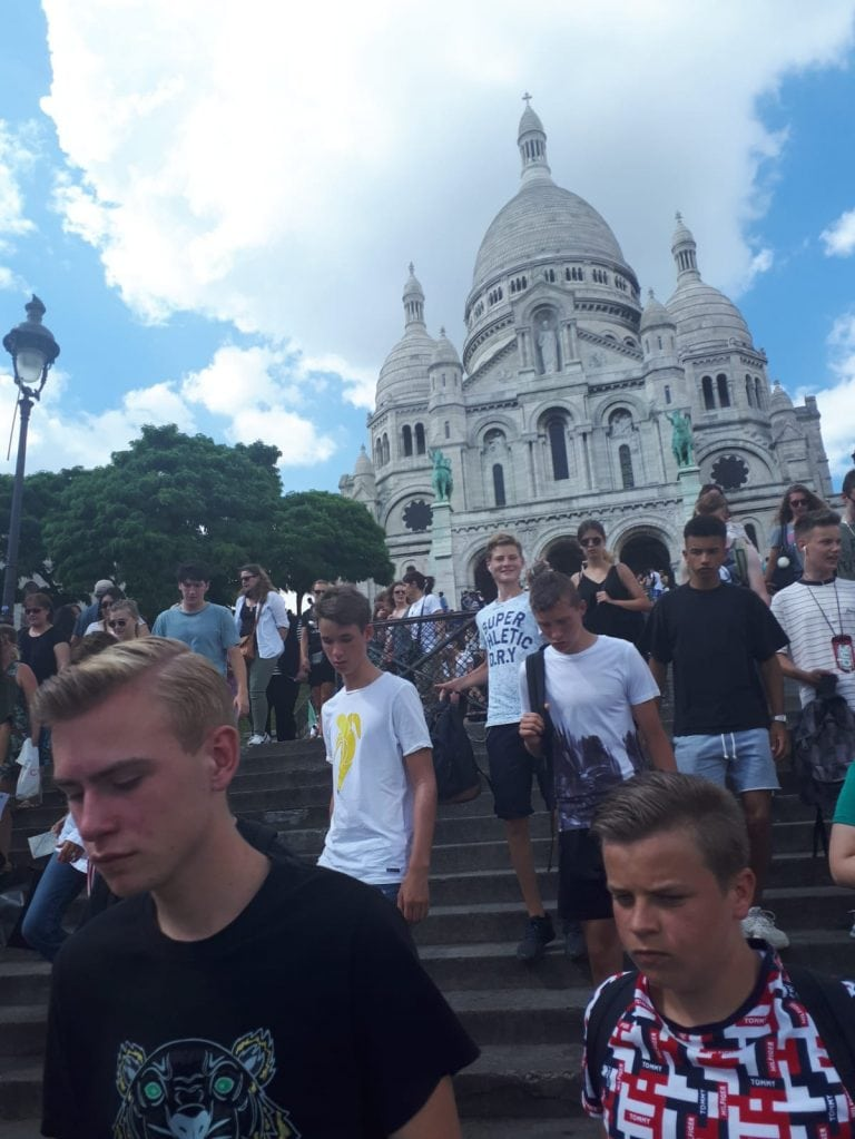 Parijs, juli 2018 (16)