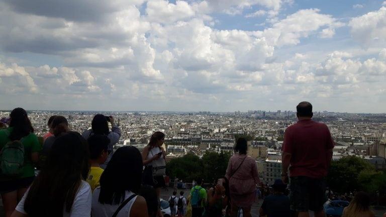Parijs, juli 2018 (6)