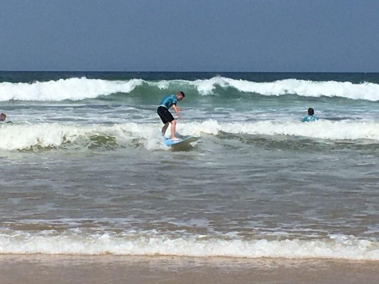 Surfcamp V4 Frankrijk juli 2018 (20) - kopie