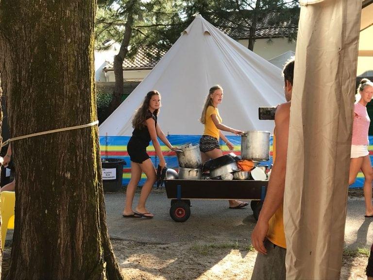 Surfcamp V4 Frankrijk juli 2018 ma (8)