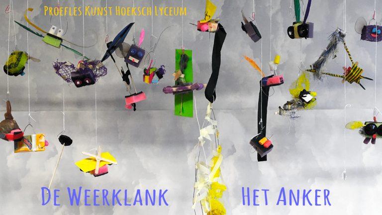 Anker Weerklank