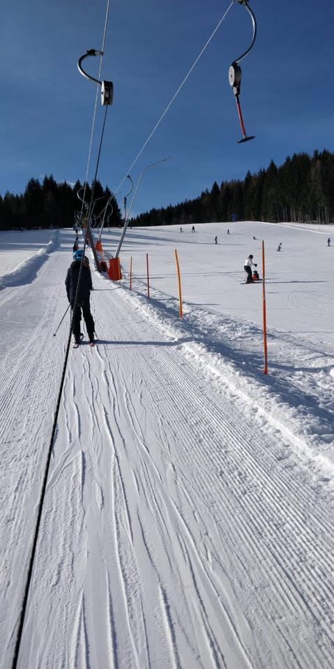 Hoeksch Lyceum in de sneeuw 2019 (15)