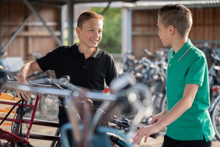 HA_hoekse_lyceum_fietsenstalling-7.web